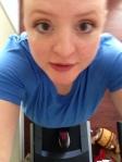Treadmill 2014 2