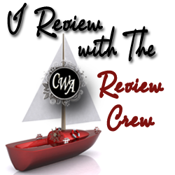 review crew badge